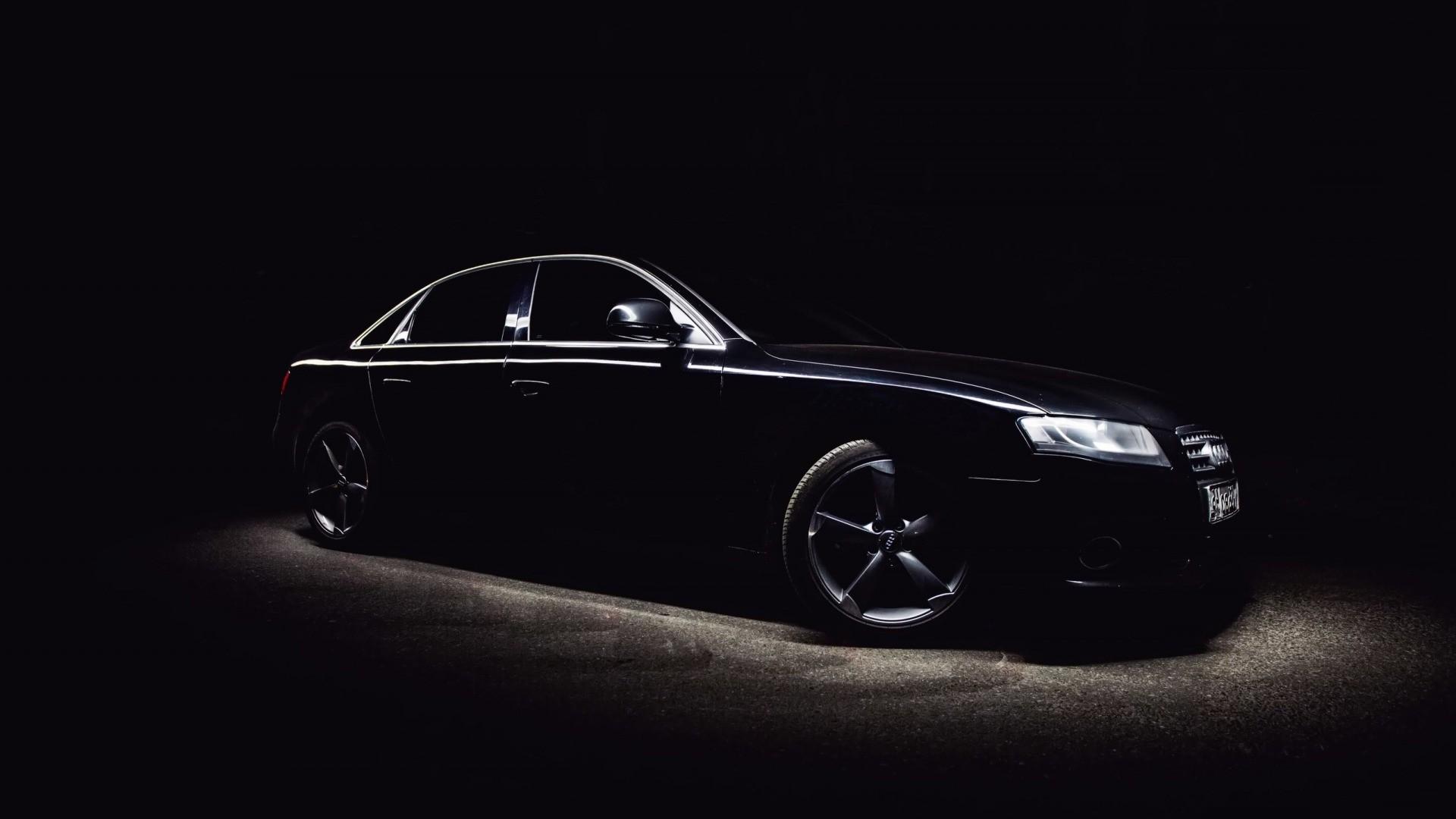MotorMechanics Melbourne Audi _frontpageSlider3